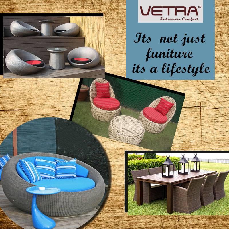 Outdoor Furniture Manufacturers In Delhi Garden Furniture Manufacturer Vetra Furniture Biz
